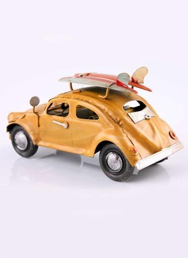Arabalar & Araçlar-MNK-Metal Araçlar